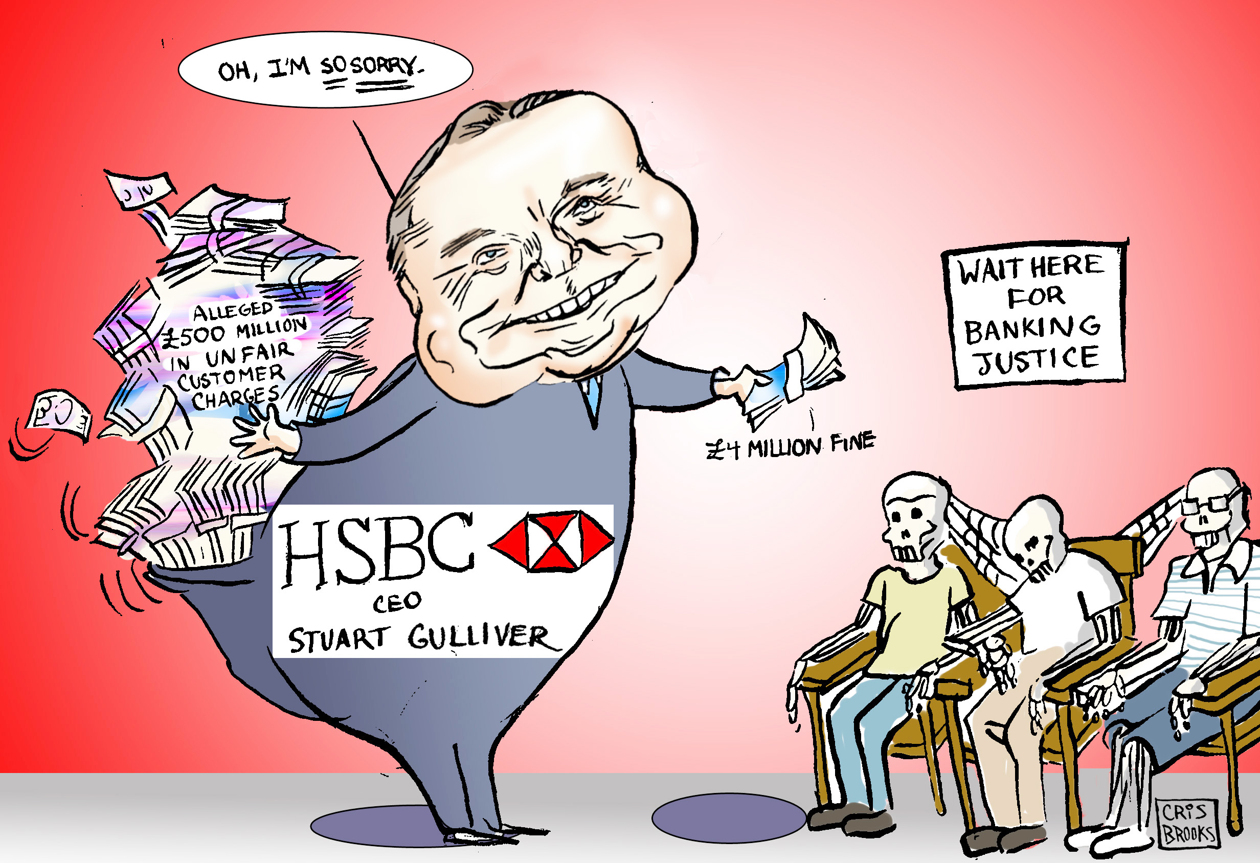 http://realmedia.press/wp-content/uploads/2017/02/HSBC-ripping-off-customers-v8-colour.jpg
